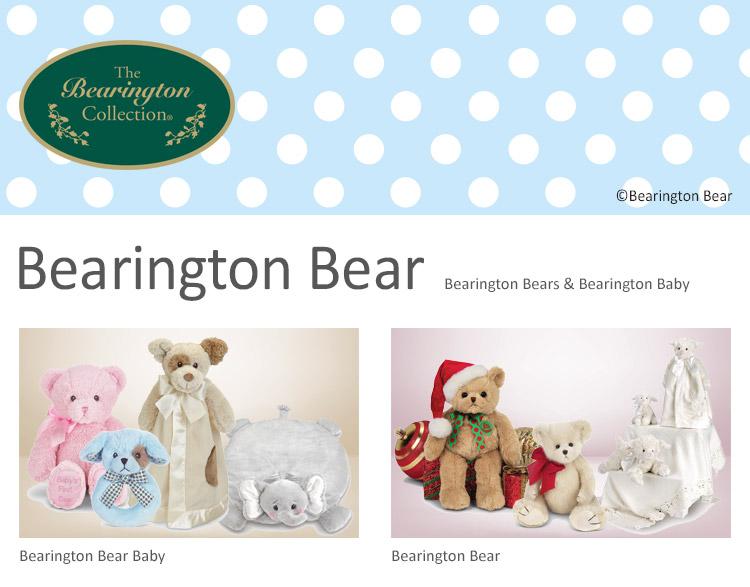 BEARINGTON-BEAR_MAIN.jpg