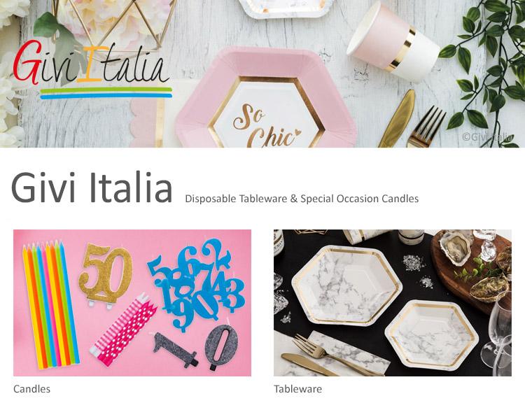 GIVI-ITALIA_MAIN.jpg