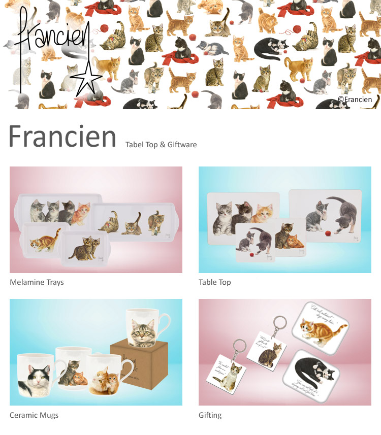 FRANCIEN_MAIN.jpg