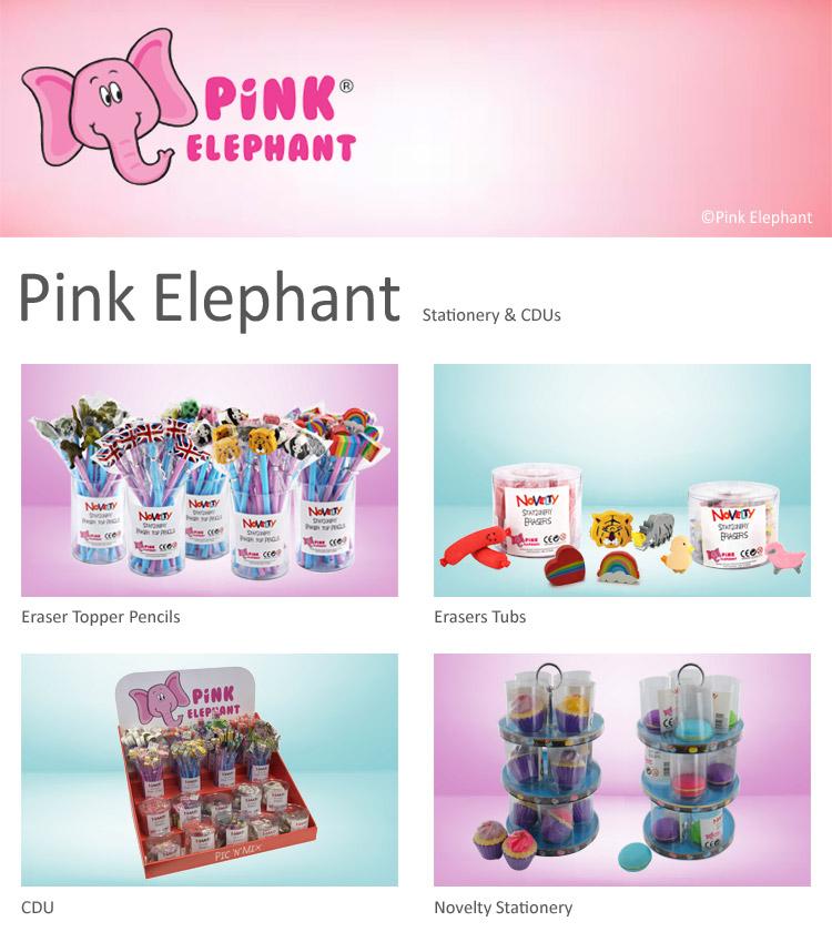PINK-ELEPHANT_MAIN.jpg