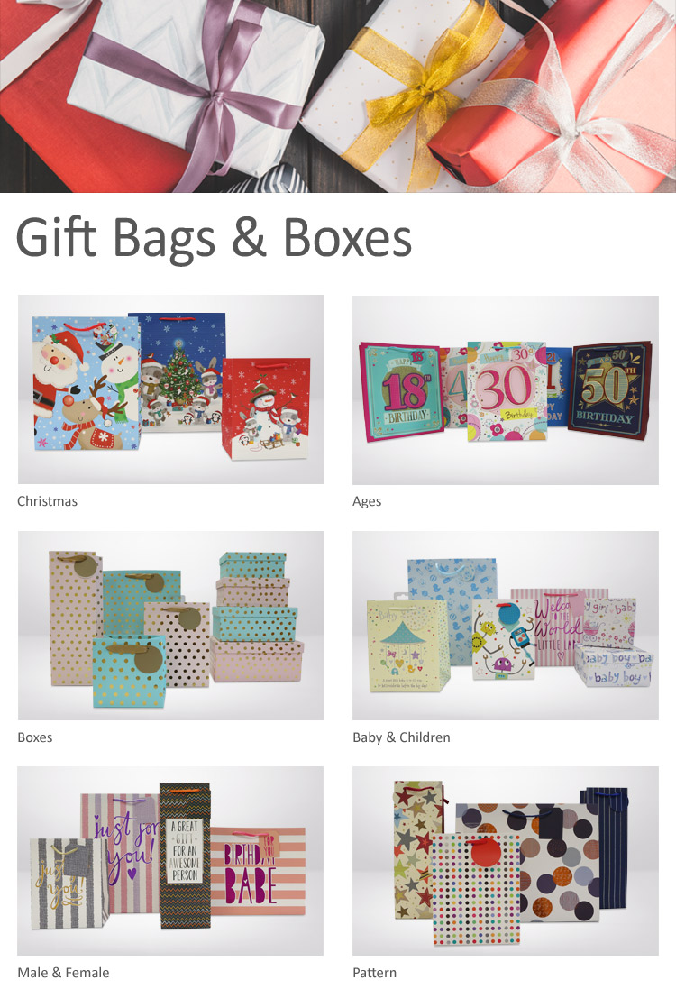 GIFT-BAGS-_BOXES_MAIN.jpg