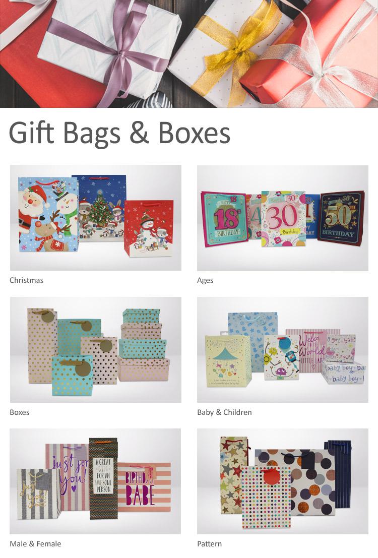 GIFT-BAGS-_BOXES_MAIN.jpg