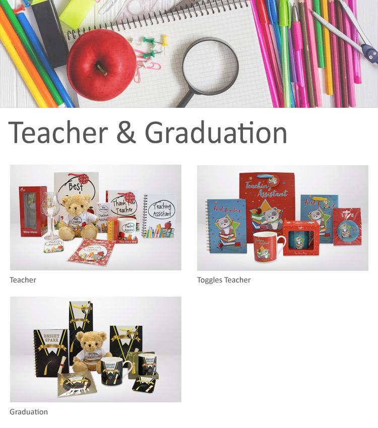 TEACHER_GRADUATION_MAIN.jpg