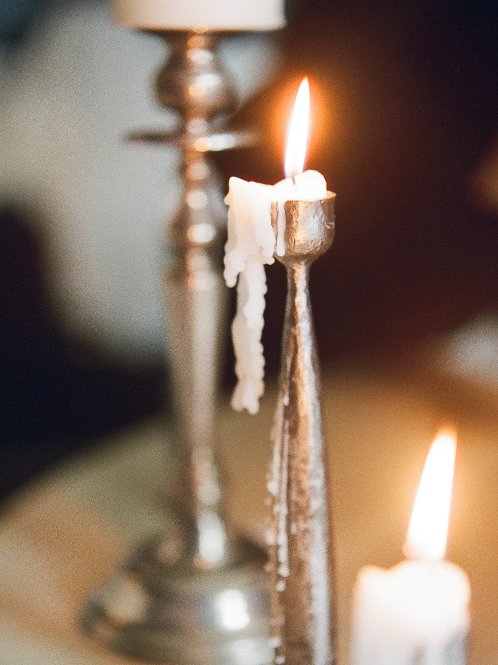 wedding photographers in lehigh valley