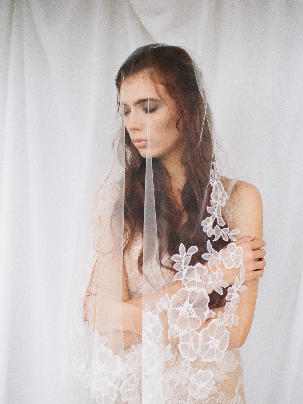 wedding photographers in allentown pa