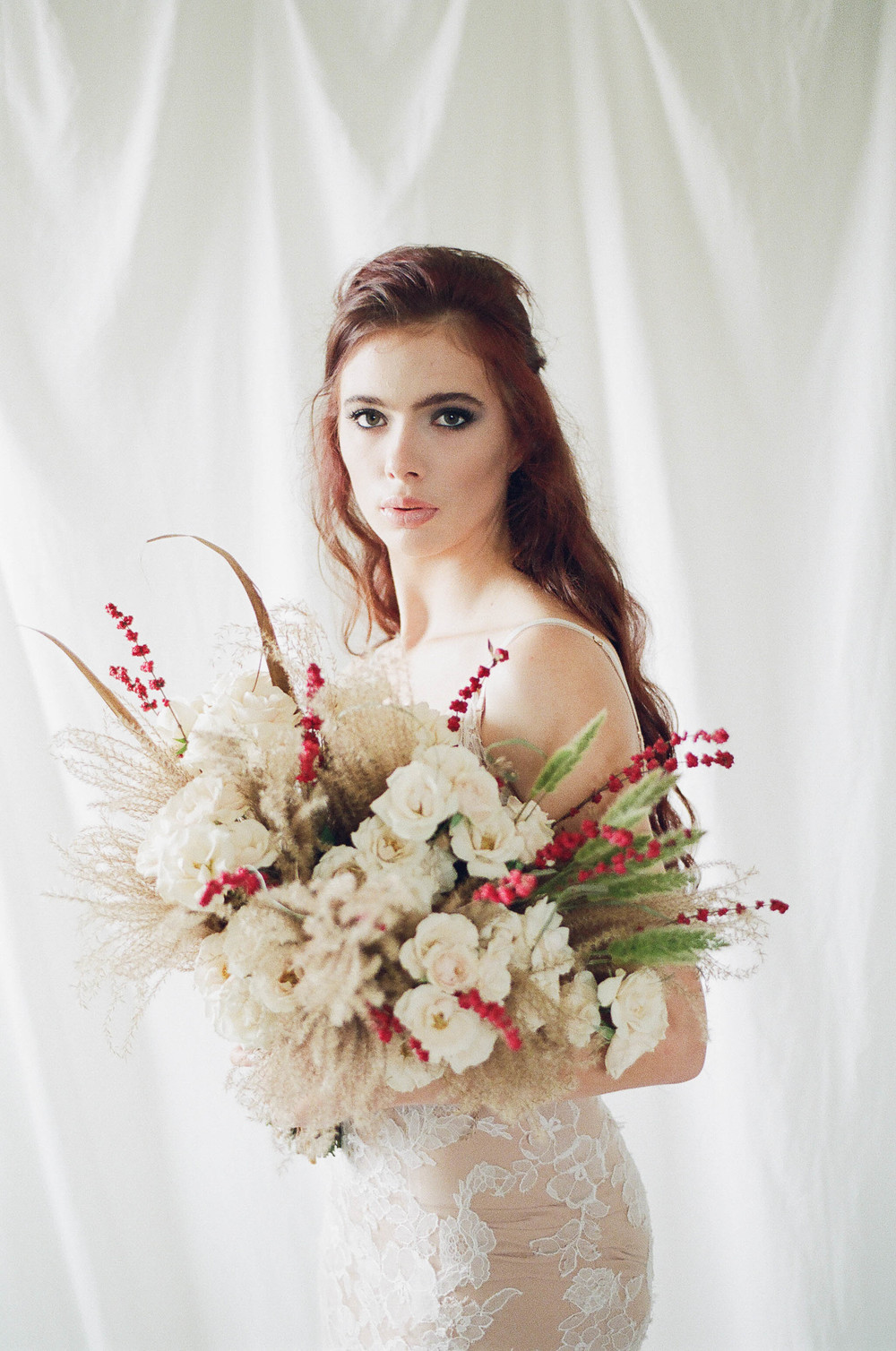 virginia destination wedding photographer