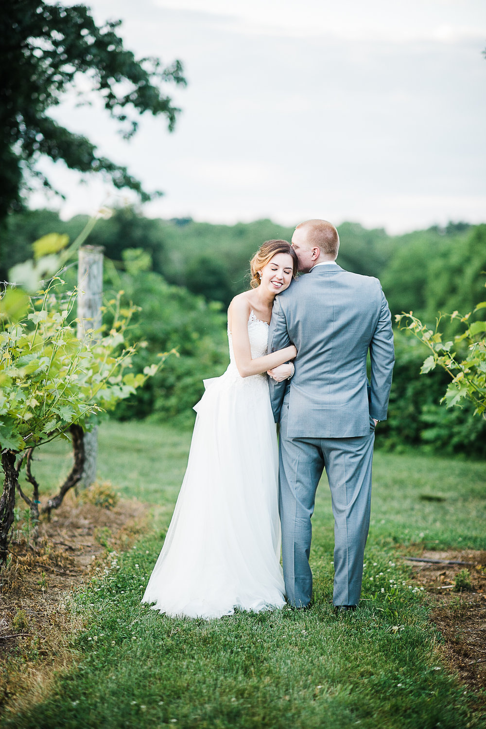 lehigh valley wedding photographer