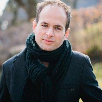 Ben Adriaanse, uitgever Qlinix