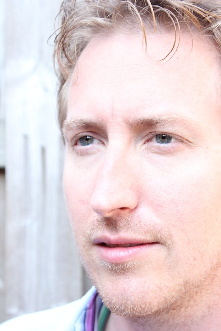 Michael Joosen, directeur Heertjes & initiatiefnemer Voorpraktijken