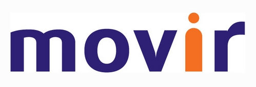 LogoMovir_twitter.jpg