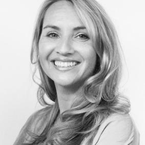Mireille Soffner, TIO Kinesiologie