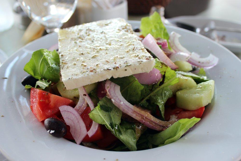 dish-meal-food-salad-greek-mediterranean-767902-pxhere.com.jpg