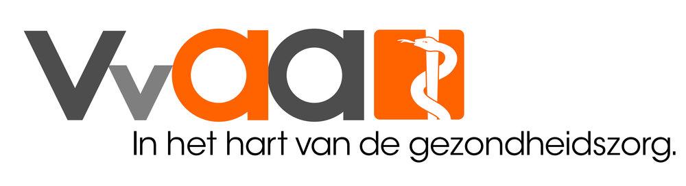 DEF VvAA-logo.jpg