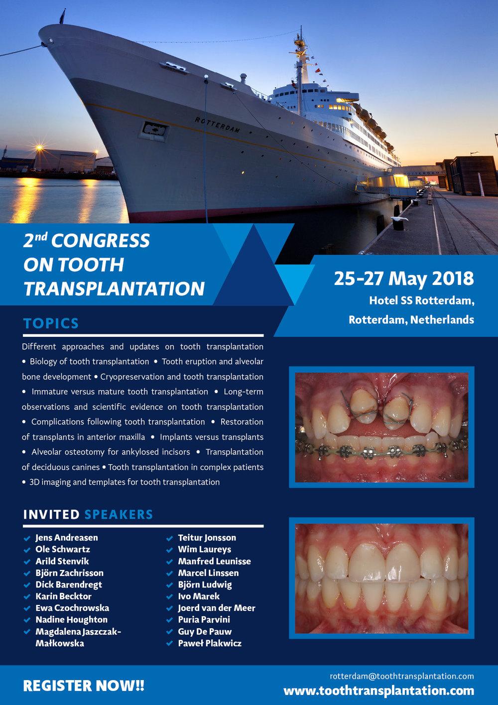 20180124_rotterdam_toothtransplantation_flyer_A4.jpg