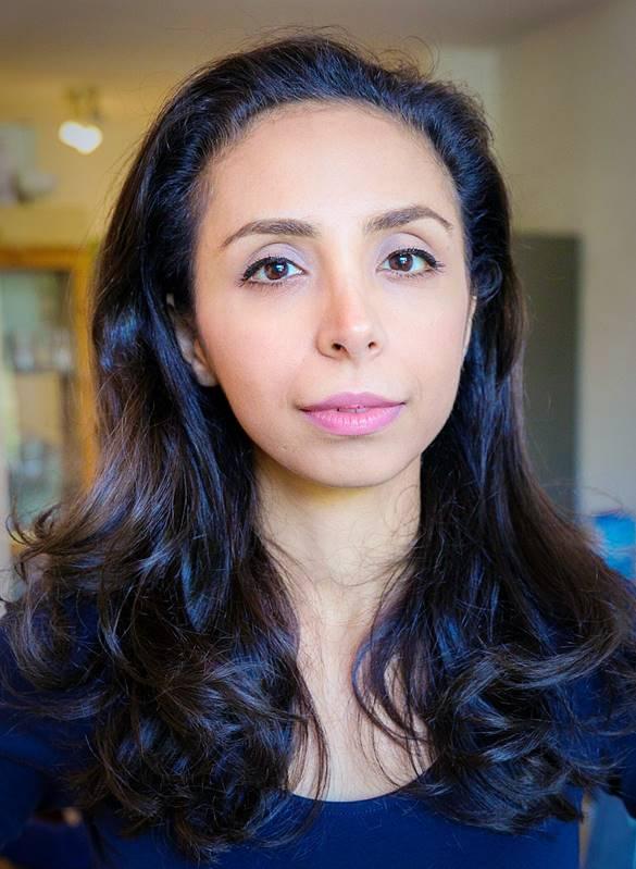Hedi Emami-Fard, tandarts-bestuurder