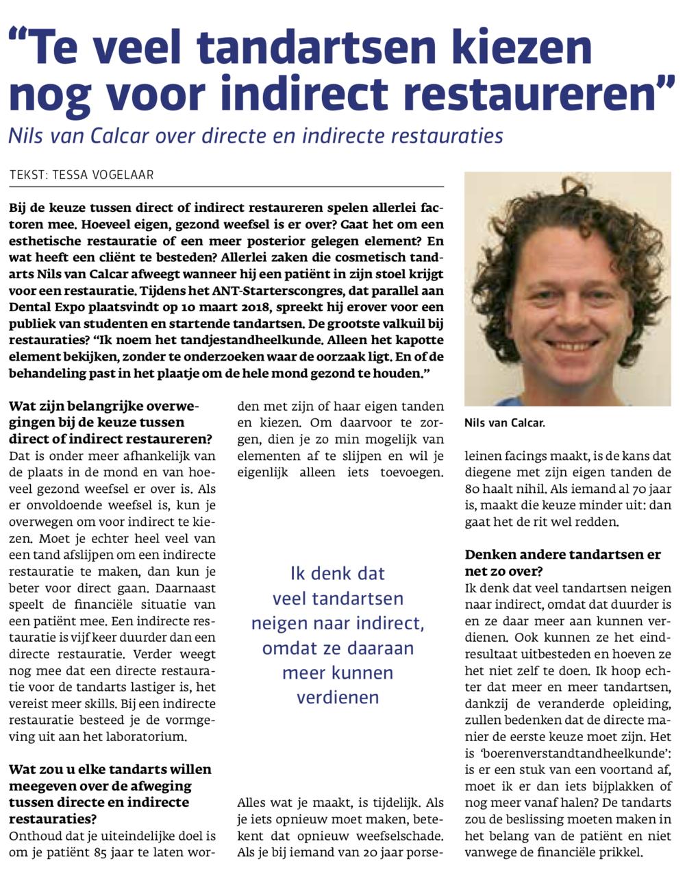 Nils van Calcar.png