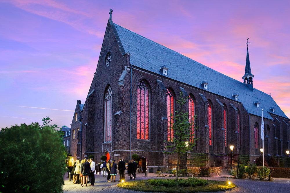 paterskerk-sfeerfoto.jpg