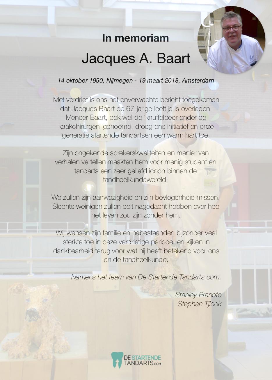 Memoriam Jacques Baart.png