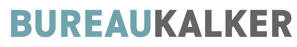 Logo Bureau Kalker HQ.png