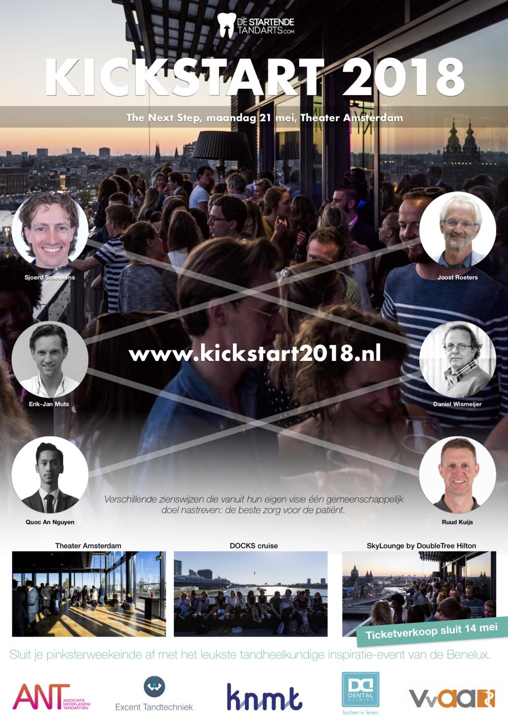 Kickstart 2018 flyer label.png