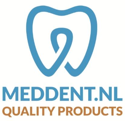 meddent (2).jpg