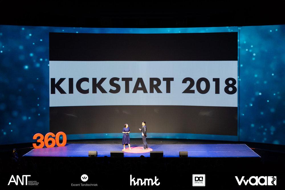 RGER_20180521_Kickstart 2018 lo-res_018.jpg
