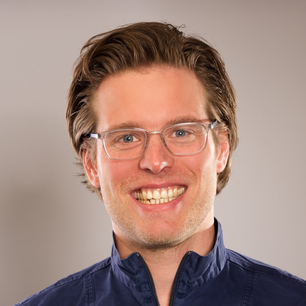 Jappe Buijs