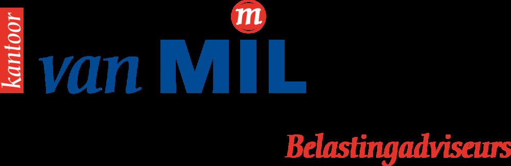 Logo Van Mil.png
