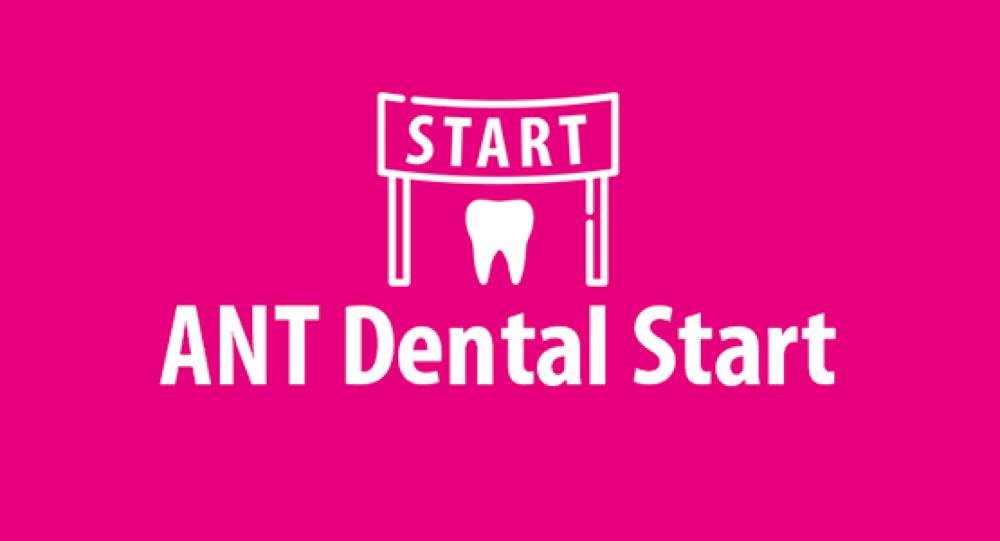 ANT_Dental_Start_slider@2x.png