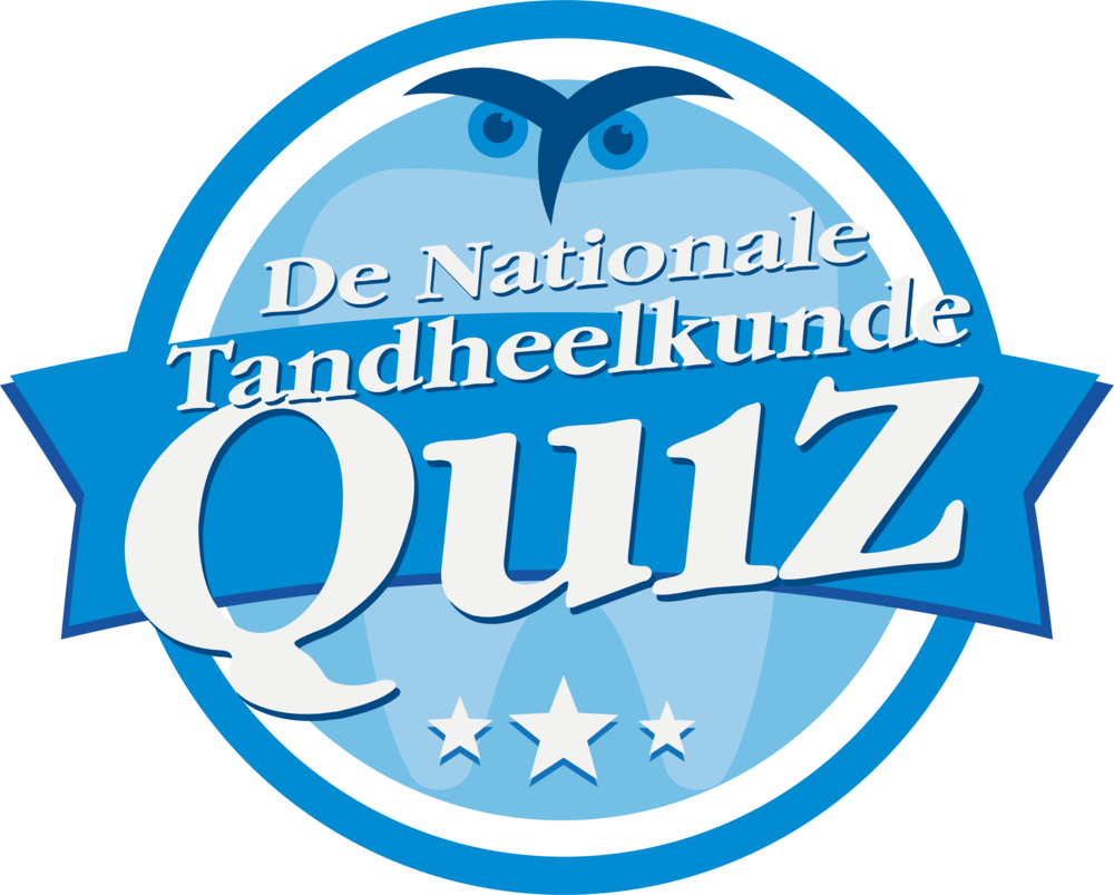 Logo Quiz.png