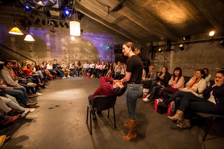 Amsterdam Dental Event in beeld: deel 2