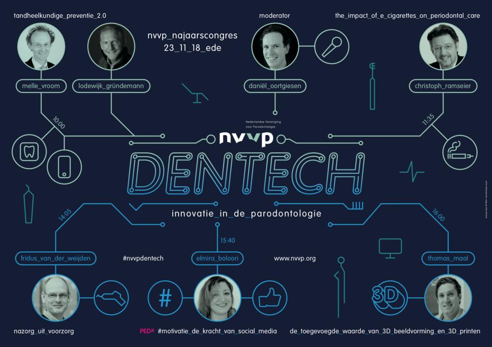 Dentech 1.png