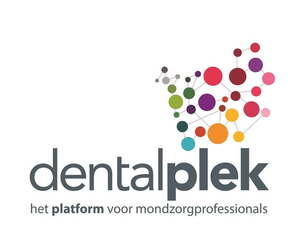 Dentalplek_Logo_rechts-boven-vierkant.jpg