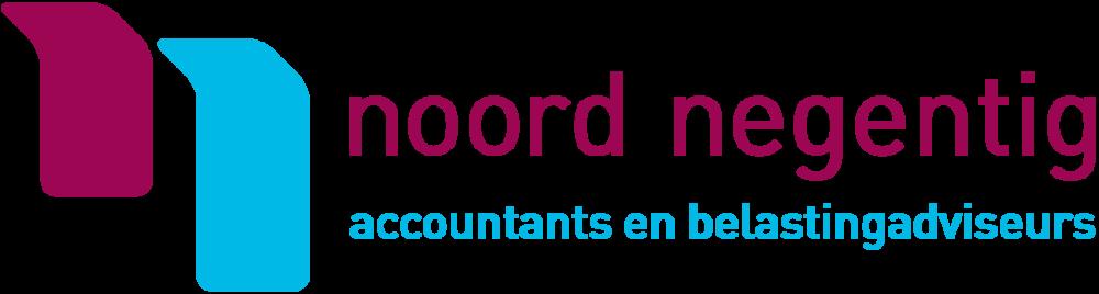 Noord Negentig logo horizontaal RGB, PGN document voor website.png