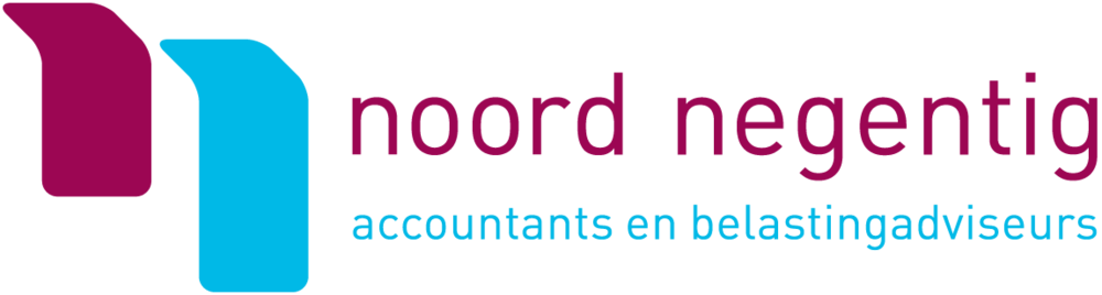 Noord Negentig logo horizontaal RGB, PGN document voor website.png