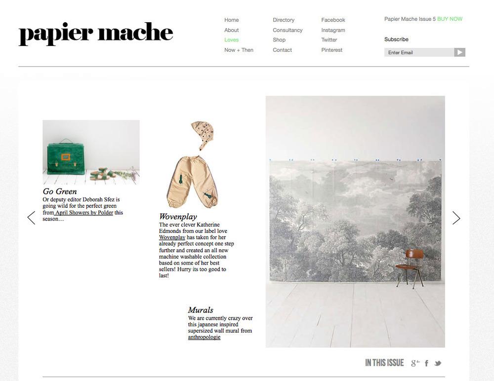 papier mache online feature 7-13.jpg
