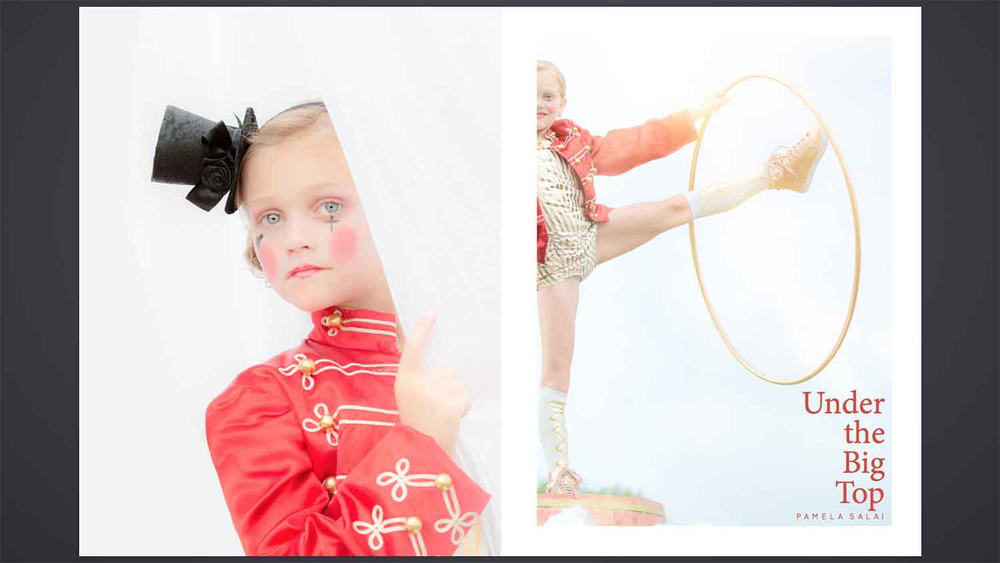 Beautiful Photos featuring Wovenplay Gold Lola and Ribbon Socks by Pamela Salai!