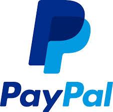 PAYPAL.COM>