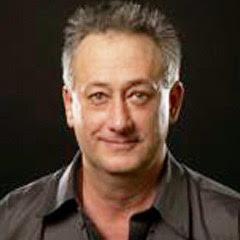 Brian Wick - CTO