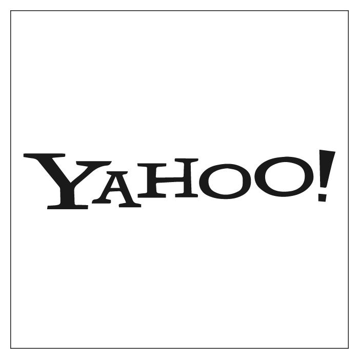 Yahoo-Edit.png