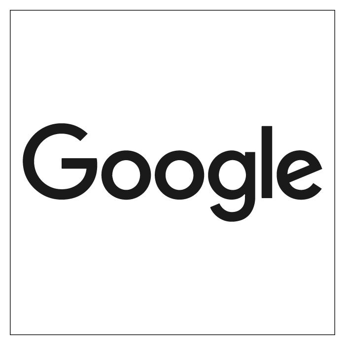 Google-Edit.png