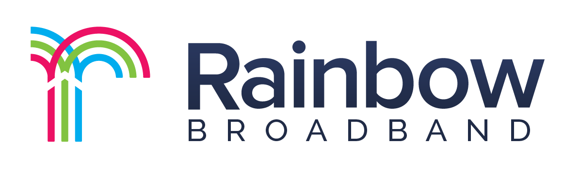 Rainbow Broadband, Inc.