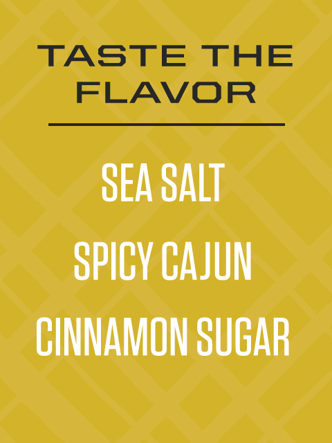 flavor_thumb3.jpg