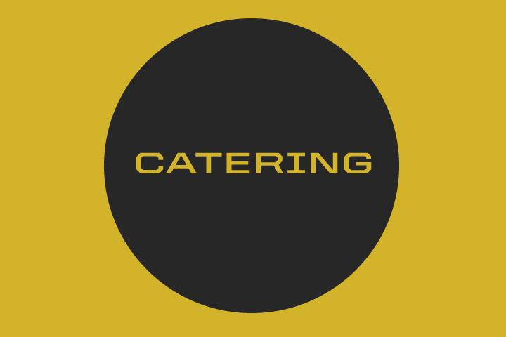 Catering_thumb5.jpg