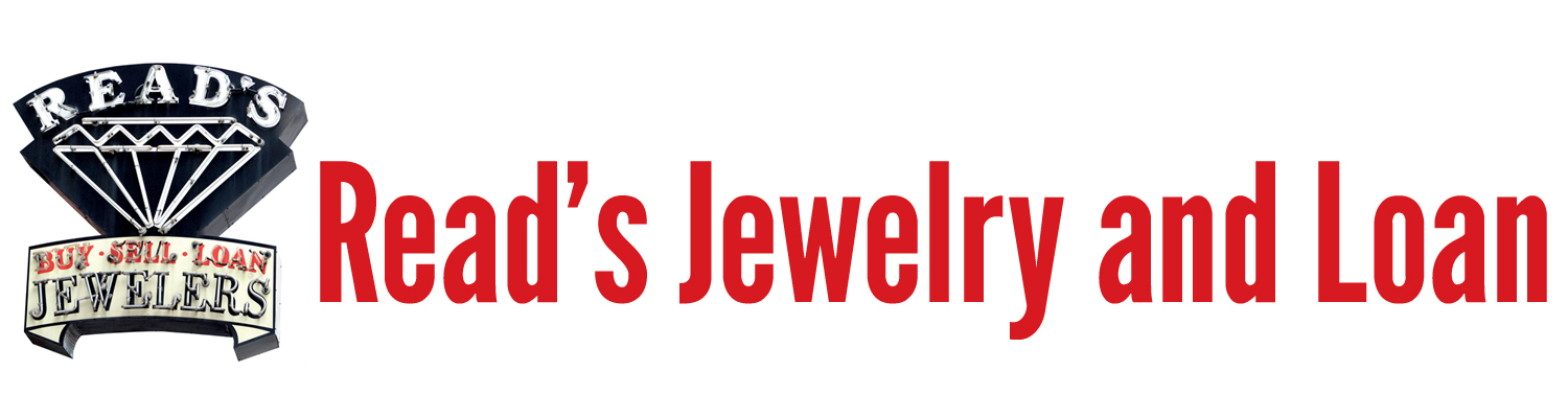 Read's Jewelry and Loan