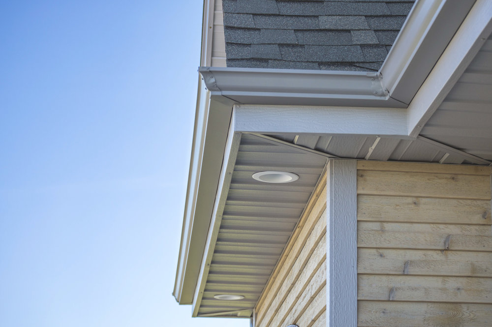 Soffit Page Front Photo.jpg