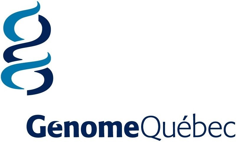 15 years Génome Quebec