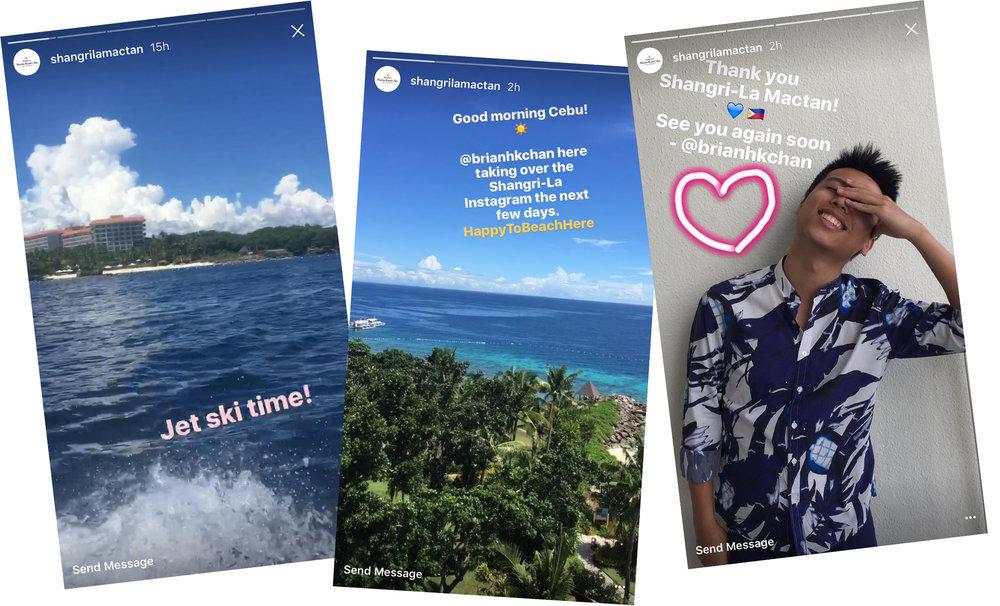 InstagramStories.jpg