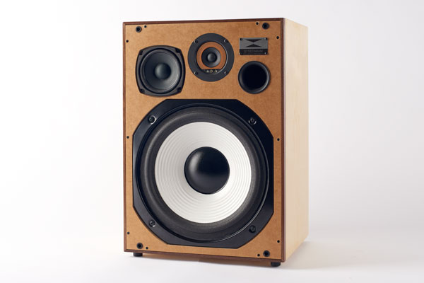Birch-Speaker-Without-Grill(flip).jpg
