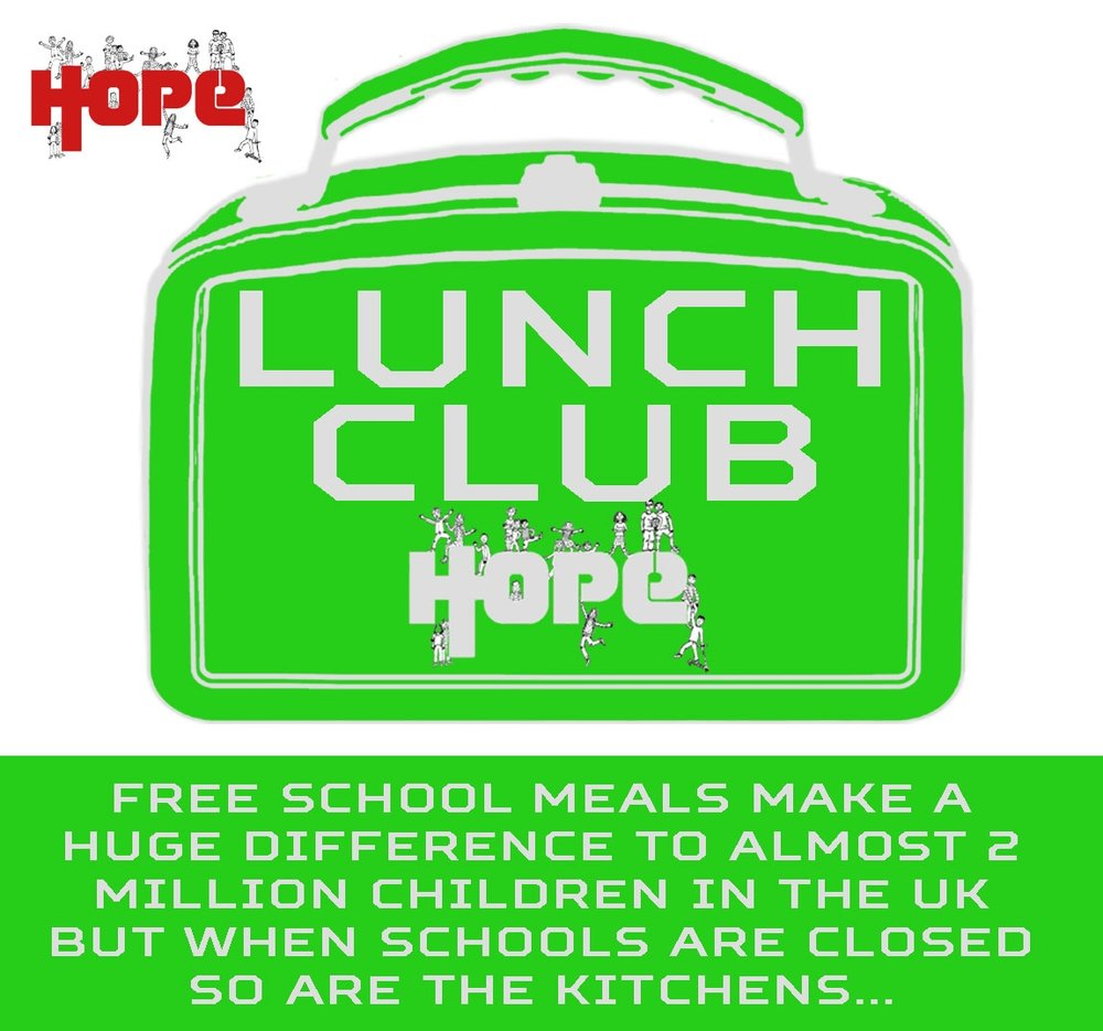 Hope-lunch-flyers.jpg
